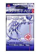 トレーディングカード・テレカ, トレーディングカード  TCG CAC-SL23