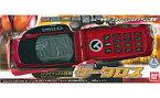 【中古】おもちゃ クライマックス携帯 ケータロス 「仮面ライダー電王」