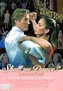 【中古】洋画 レンタルアップDVD Shall We Dance?【10P23Aug15】【画】