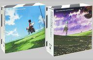 【送料無料】【smtb-u】【中古】アニメBlu-ray Disc 交響詩篇エウレカセブン Blu-ray BOX 全2BO...