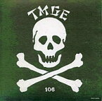 【中古】邦楽CD Thee michelle gun elephant / TMGE 106