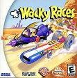 【中古】ドリームキャストソフト 北米版 Wacky Races(国内版本体動作不可)