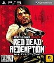 【中古】PS3ソフト レッド・デッド・リデンプション(18歳以上対象)