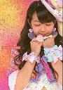 【エントリーでポイント10倍!(9月26日01:59まで!)】【中古】アイドル(AKB48・SKE48)/AKB48 オフィシャルトレーディングカード オリ..