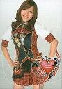 【中古】アイドル(AKB48・SKE48)/AKB48 オフィシャルトレーディングカード オリジナルソロバージョン TK-008 : 河西智美/レギュラーカード/AKB48 オフィシャルトレーディングカード オリジナルソロバージョン