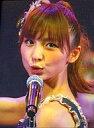 【中古】【20110506】生写真/アイドル/AKB48/アイドル生ブロマイド 055 : 篠田麻里子【画】
