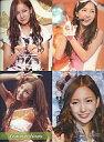 【中古】生写真(AKB48・SKE48)/アイドル/AKB48/アイドル生ブロマイド 143 : [フォトシール]...