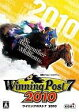 【中古】WindowsXP/Vista/7 DVDソフト Winning Post 7 2010