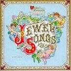 【中古】邦楽CD オムニバス / Jewel Songs 〜Seiko Matsuda Tribute & Covers〜