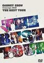 【中古】邦楽DVD ガーネット・クロウ / GARNET CROW livescope 2010 〜 ...