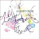 【中古】邦楽CD GARNET CROW/All Lovers