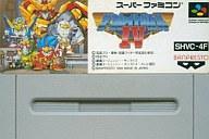 テレビゲーム, その他  4 (ACG) ()
