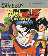 テレビゲーム, ゲームボーイ 2524!P26.5GB Z