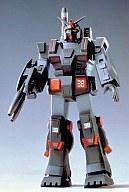 【中古】プラモデル プラモデル 1/144 ガンダムフルアーマータイプ FA-78-1「機動戦士ガンダ...