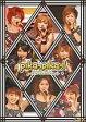 【中古】邦楽DVD モーニング娘。 / コンサートツアー 2010春 〜ピカッピカッ!〜