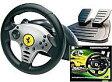 【中古】XBハード 360 Modena Racing Wheel