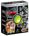 【送料無料】【smtb-u】【中古】XBハード Xbox プラチナパック 3