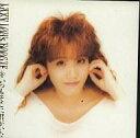 【中古】邦楽CD LAZY LOU'S BOOGIE / いつもそこに君がいた(廃盤)