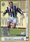 【中古】WCCF/2002-2003 Ver.1 LE5 : MF ジネディーヌ・ジダン