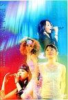 【中古】邦楽DVD SPEED/Save the Children SPEED LIVE 2003
