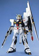 【中古】プラモデル プラモデル 1/100 MG RX-93 νガンダム(ニューガンダム)「機動戦士ガンダ...