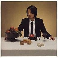 【中古】邦楽CD 藤井フミヤ/奇妙な果実【10P23Jul12】【0720otoku-p】【画】