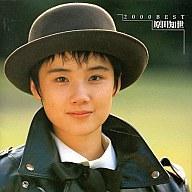 【送料無料】【smtb-u】【中古】邦楽CD 原田知世 / 2000 BEST 原田知世【10P24Jun13】【画】