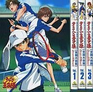 アニメ, その他 DVD Original Video Animation Semifinal BOX3