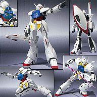 コレクション, フィギュア  ROBOTSIDE MS System-99WD-M01