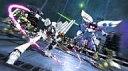 【ポイント2倍】【送料無料】【予約】XBOX360ソフト ガンダム無双3【画】