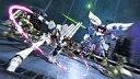 【ポイント2倍】【送料無料】【予約】PS3ソフト ガンダム無双3【画】