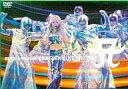 【エントリーでポイント最大19倍!(5月16日01:59まで!)】【中古】邦楽DVD 浜崎あゆみ / ayumi hamasaki COUNTDOWN LIVE 2002-2003
