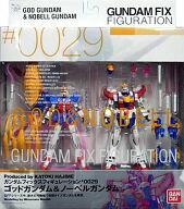 コレクション, その他  GUNDAM FIX FIGURATION 0029G