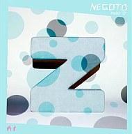 """【中古】邦楽CD ねごと / Hello!""""Z""""【P19May15】【画】"""