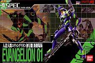 コレクション, その他  SPEC XS-03 ()