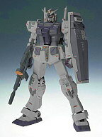 コレクション, フィギュア  RX-78-3 G3 Ver.Ka WITH G(G3ver.) GUNDAM FIX FIGURATION METAL COMPOSITE LIMITED