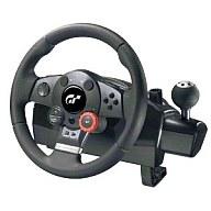 [使用]PS3 硬驱动力 GT [02P23Apr16] [图片]