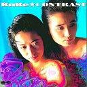 【中古】邦楽CD BaBe / Contrast