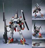 【新品】フィギュア ROBOT魂<SIDE HM> エルガイムMk-II 「重戦機エルガイム」【02P03Dec16】【画】
