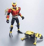 Kamen Rider final form 1071101:59 () FFR01