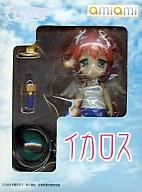 コレクション, フィギュア  PVC