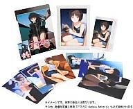 【ポイント2倍】【送料無料】【予約】PSPソフト アマガミ(エビコレ+)[限定版]【画】