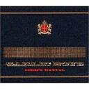 【中古】邦楽CD ガーリック・ボーイズ/GOLDEN HITS【10P13Jun14】【画】