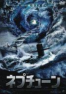 【中古】洋画DVD ネプチューン('06英)【10P22feb11】【画】