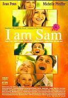【中古】洋画DVD アイ・アム・サム I am Sam<DTS版>【10P9Oct12】【2sp_121011_yellow】【画】