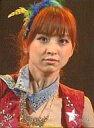 【中古】生写真(AKB48・SKE48)/アイドル/AKB48 056 : 篠田麻里子/AKB48 アイドル生ブロマイド