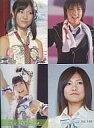 【中古】生写真(AKB48・SKE48)/アイドル/AKB48 148 : [フォトシール]宮澤佐江/AKB48 アイドル生ブロマイド