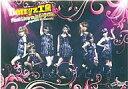 【中古】邦楽DVD Berryz工房 / First Live in Bangkok