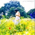 【エントリーでポイント10倍!(12月スーパーSALE限定)】【中古】邦楽CD メレンゲ /少女プラシーボ【タイムセール】