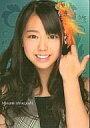【中古】アイドル/AKB48 オフィシャルトレーディングカード オリジナルソロバージョン MM-011...